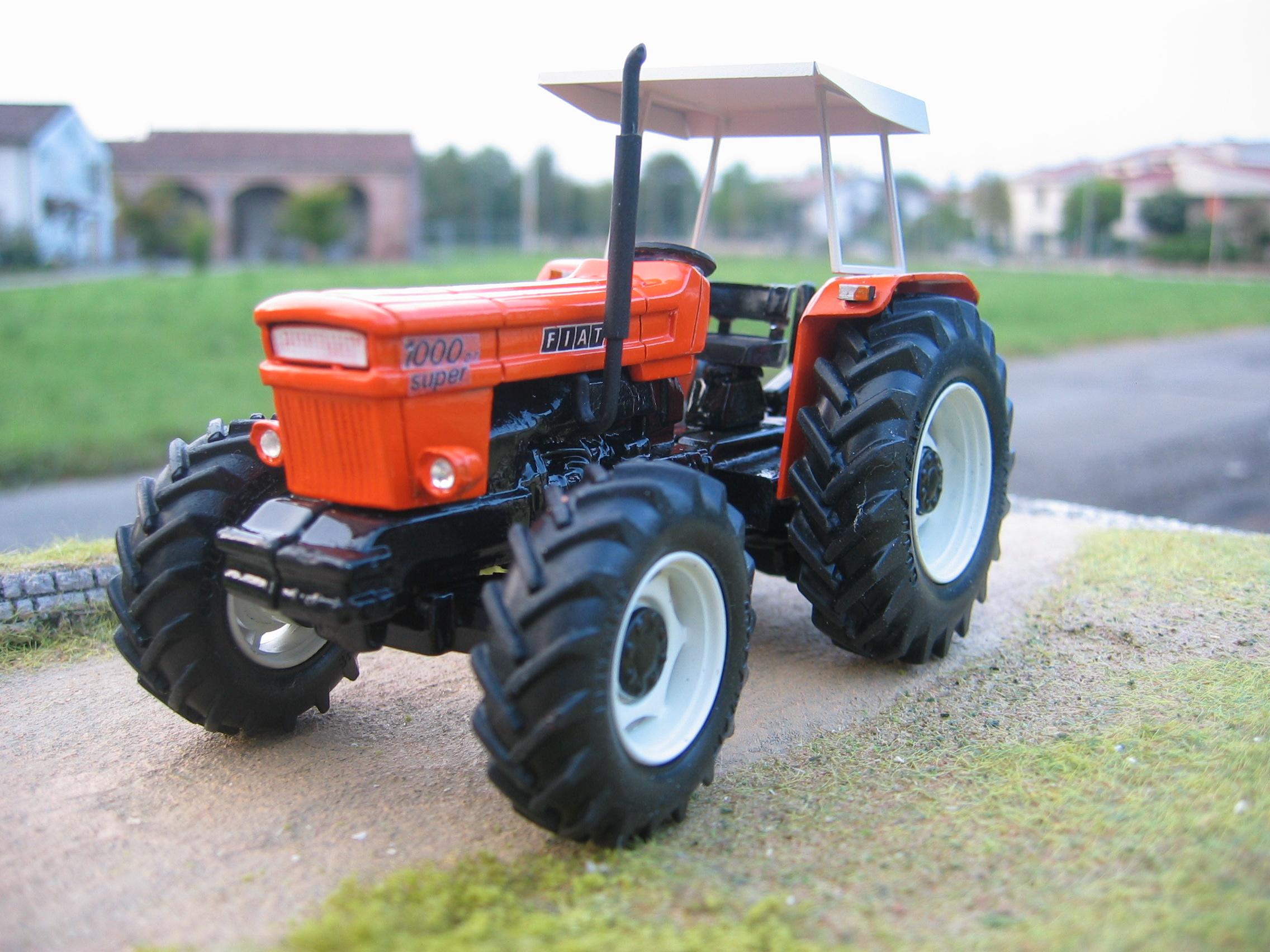 Trattori usati nuovi e macchine agricole in vendita for Manferdini macchine agricole